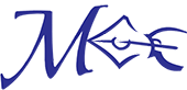 pericialesmx_logo.png