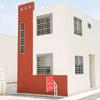 inmobiliaria_for